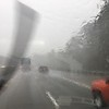 Rain, Rain, and More Rain