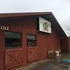 Bon Temps Grill in Lafayette Louisiana