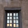Adobe Window Architecture