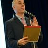Richard Schellhas, Assistant Head of School and Head of Upper School