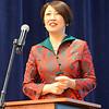 Linda Zhao, PhD, Department of Statistics, The Wharton School, University of Pennsylvania
