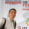123 EME CONGRES NATIONAL DES SAPEURS-POMPIERS DE FRANCE, TOURS, SEPTEMBRE 2016