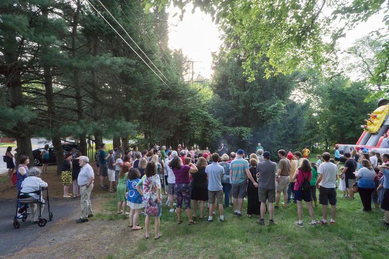 2017-06-04-Celebration and Mortgage Burning-02467
