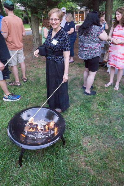 2017-06-04-Celebration and Mortgage Burning-02518