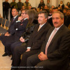 A number of important guests attended the service, including His Excellency Mr. Nasser Judeh, Minister of Foreign Affairs for Jordan;<br /> His Excellency Mr. Issa Kassissiyeh, Ambassador of Palestine to the Vatican;<br /> Palestine Minister of Tourism and Antiquities Her Excellency, Rula Maʻayʻah;<br /> His Excellency, Mr. Nidal Katamine: Minister of Labour and Minister of Tourism and Antiquities.