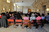 2011 04 29_Easter_WomensGathering_0003