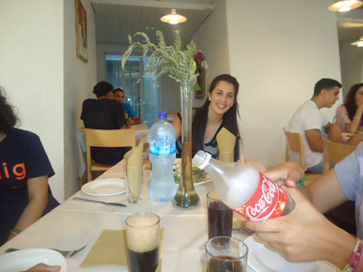 2011 Sahiroon Bethlehem Gathering