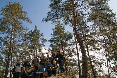 Photo by Sanna Kujala.