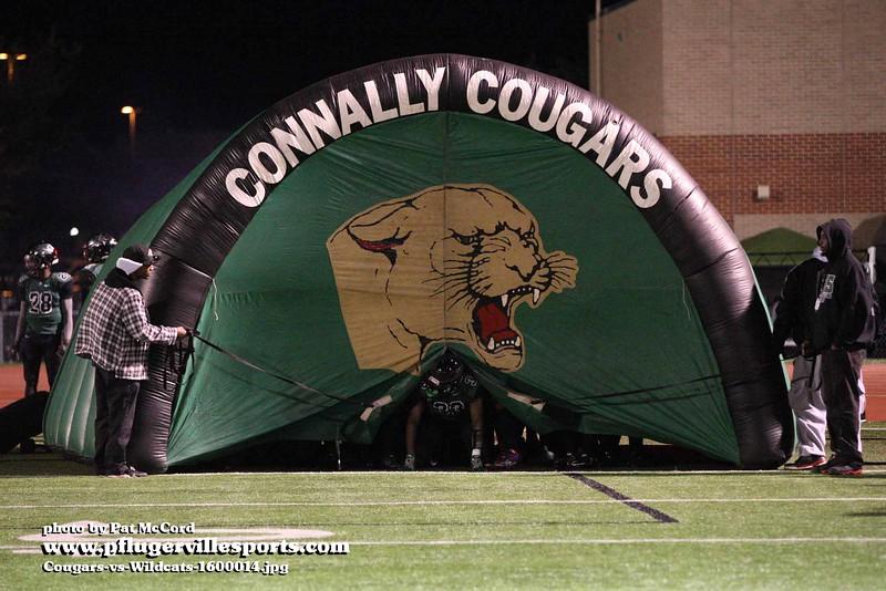 Cougars-vs-Wildcats-1600014