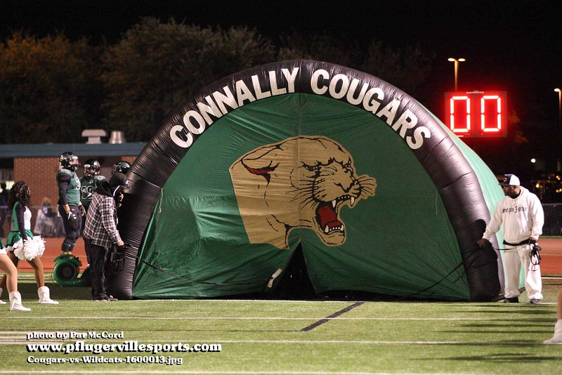Cougars-vs-Wildcats-1600013