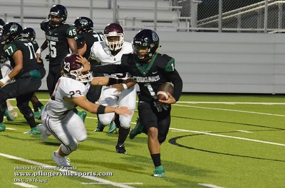 190833-Connally vs Austin
