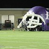 CHS-vs-Elgin-1119