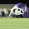 CHS-vs-Elgin-1120