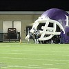 CHS-vs-Elgin-1118