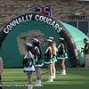210903 Connally Cougars vs Regents Knights1009
