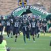 210903 Connally Cougars vs Regents Knights1002