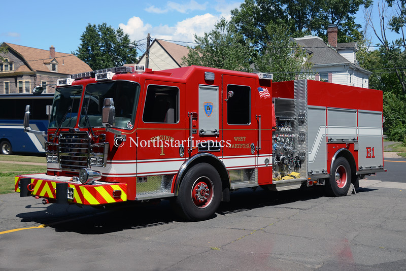 West Hartford E-1 6495