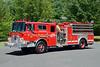 Windsor Locks E-6 6356