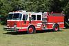 South Meriden E-10 6565