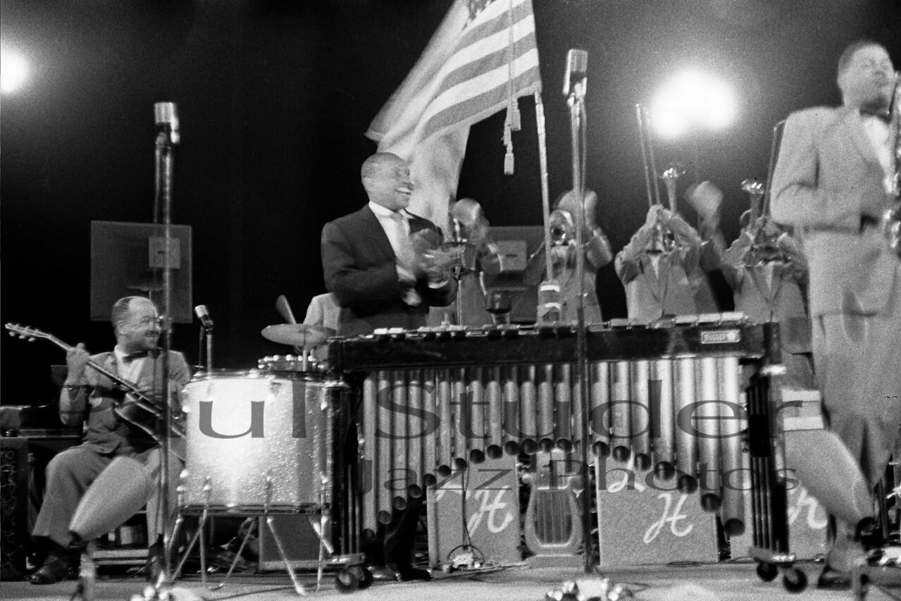 Connecticut Jazz Festival 59