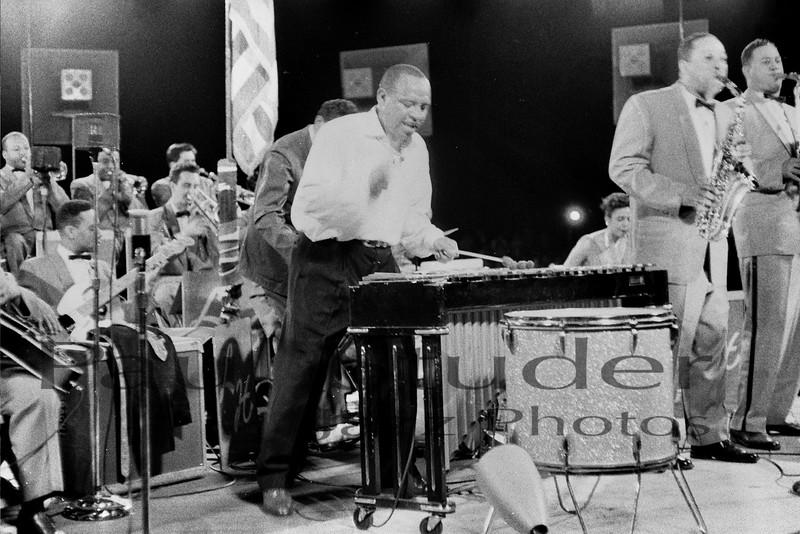 Connecticut Jazz Festival 64