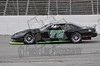 Thompson Speedway : 12 galleries with 3767 photos
