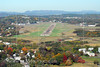 Aerial Photo of East Haven airport - 011-06512-071021