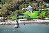 Greenwich, CT 06830 - AERIAL Photos & Views :       Aerial Photos of Greenwich, CT 06830, Fairfield county, Long Island Sound shore,  Connecticut.                 Greenwich  aerial views photos gallery (103 images of houses along the  shore).  (You may want to check our 	 	Old Greenwich (zip 06870) Aerial Photos).  Find YOUR house (on the map)  and its  Aerial Views - Click the   button  (Above Right) and PLAY...  (Instructions).   (See all our  Connecticut's Locations/galleries of Aerial Photos)    More Photos?...  Check our    HOME Page, or go to our Place names and Zip codes LINKS  Page.