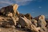 Hammonassett Rocks
