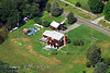 Monroe, CT 06468 Aerial Photos - image 1 of 15.