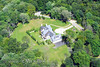New Canaan, CT 06840 - AERIAL Photos & Views : 