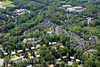 Stamford, CT 06902 - AERIAL Photos & Views :       Aerial Photos of Stamford, CT 06902, Fairfield county, Long Island Sound's shore,  Connecticut.                 Stamford  aerial views photos gallery  (63 images). Find 45 more photos in 	 	Stamford-Downtown (ZIP code 06901) gallery.  Find YOUR building (on the map)  and its  Aerial Views - Click the   button  (Above Right) and PLAY...  (Instructions).   (See all our  Connecticut's Locations/galleries of Aerial Photos)    More Photos?...  Check our    HOME Page, or go to our Place names and Zip codes LINKS  Page.