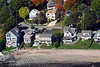 Woodmont, CT 06460 - AERIAL Photos & Views :       Aerial Photos of Woodmont, CT 06460, New Haven county, Long Island Sound's shore, Connecticut.               Woodmont's gallery of houses' aerial photos views. (21 images of homes  along Long Island Sound shores).   Find YOUR house/location (on the map)  and its  Aerial Views - Click the   button  (Above Right) and PLAY...  (Instructions).   (See all our  Connecticut's Locations/galleries of Aerial Photos)   More Photos?...  Check our    HOME Page, or go to our Place names and Zip codes LINKS  Page.