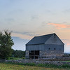 Buttonwood Farms