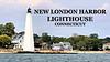 IMG_0223 New London Harbor Light banner