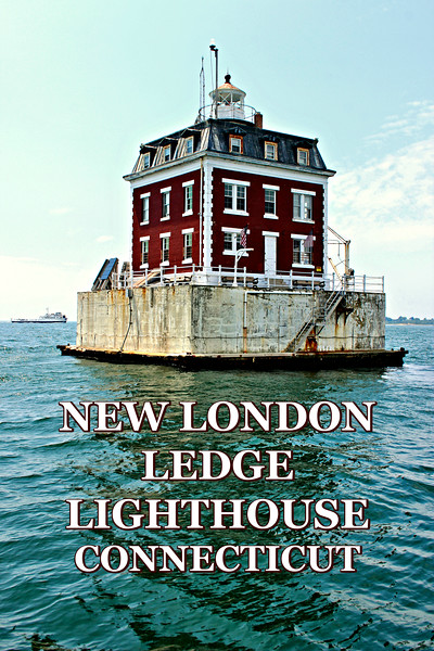Ledge Light IMG_0312