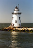 Saybrook Breakwater Light006