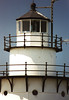 Saybrook Breakwater Light008