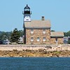 In the ensuing years the NSA had difficulty raising the funds to payoff the debt and restore the lighthouse.  They also fought against nature as storms in the 1990's caused considerable damage to the lighthouse.  The NSA organized fund raising events including an annual Oyster Festival which has become popular over the years featuring big name entertainment.