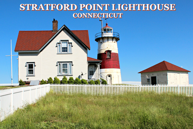 Stratford Point Light IMG_2212