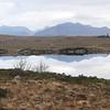 Loch an Bhaile