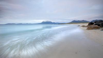 Renvyle Beach-1L8A0603