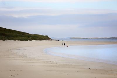 Glassilaun Beach-1L8A1020