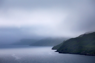 Killary Fjord-1L8A1328