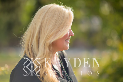 Kayden-Studios-Photography-Connie-1018
