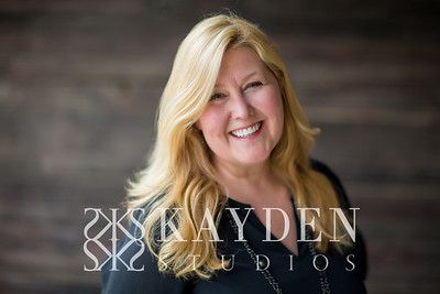 Kayden-Studios-Photography-Connie-1006