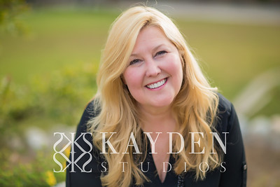 Kayden-Studios-Photography-Connie-1015