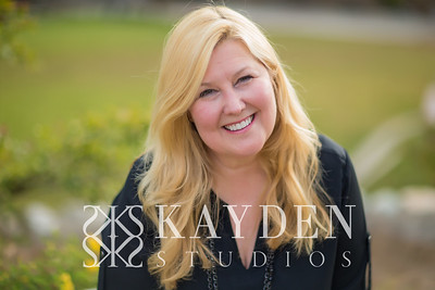 Kayden-Studios-Photography-Connie-1011