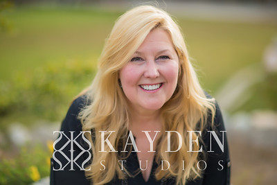 Kayden-Studios-Photography-Connie-1014