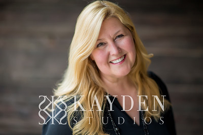 Kayden-Studios-Photography-Connie-1010